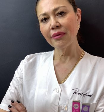 Ruba Andersen